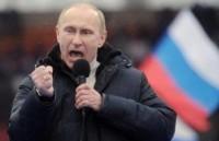 Найденные документы в Межигорье шокировали активистов. Людей на Майдане убивали по приказу Путина!